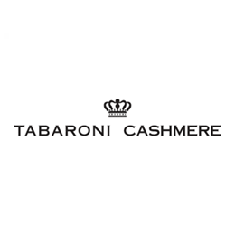 Tabaroni Cashmere
