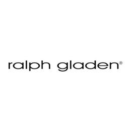Ralph Gladen
