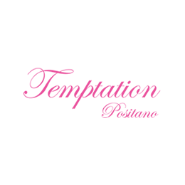 Temptation Positano
